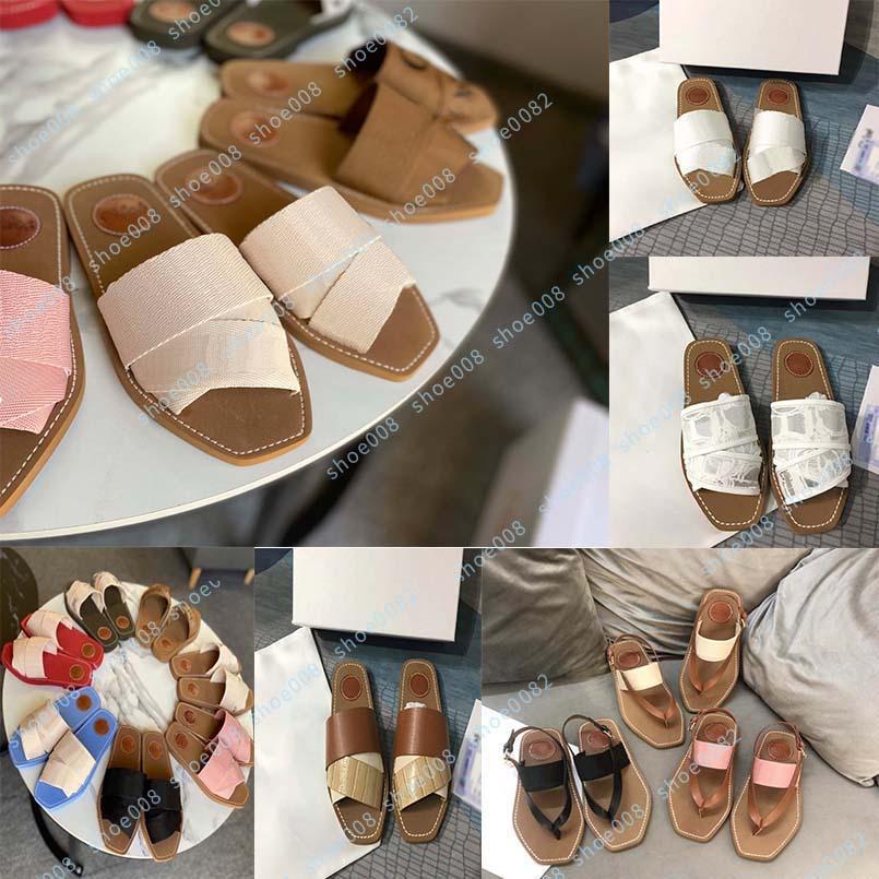 샌들 골드 특허 상인 여성의 발목 레이스 최대 여성용 하이힐 파티 스커트 Box Shoe008 Shoe008220