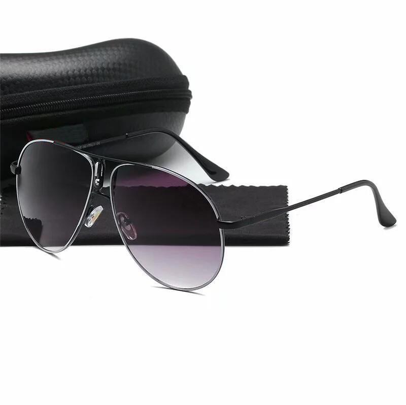 النظارات الشمسية النظارات الشمسية النظارات الشمسية الساخنة عالية الجودة C41