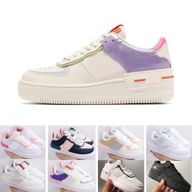 Kesim düşük klasik koşu ayakkabıları çocuk erkek kız çocuk gençlik hava kaykay spor ayakkabı paten sneaker boyutu EUR26-35