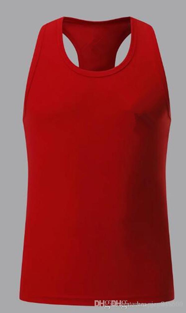 91 Özel Formalar veya T Gömlek Gündelik Kıyafet Siparişleri Not Renk ve Stil Contact Müşteri Hizmetleri için Custock adını özelleştirmek için Kısa Kol 000