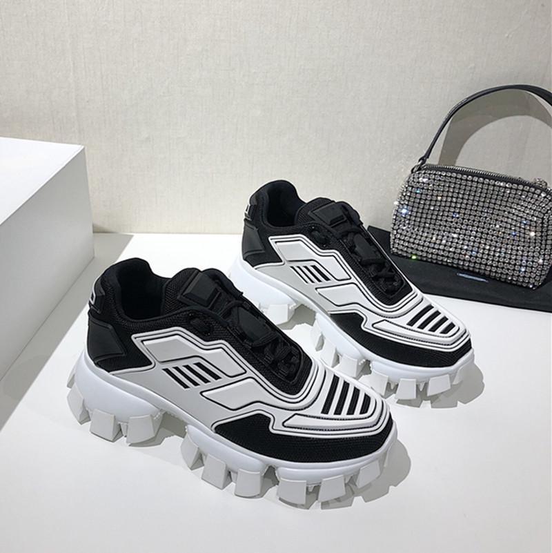 40% скидка ACE роскошные дизайнеры повседневные туфли бренда для мужчин мода дизайнер женские кроссовки кожаные смеси с оригинальной коробкой онлайн продажа бесплатные подарки