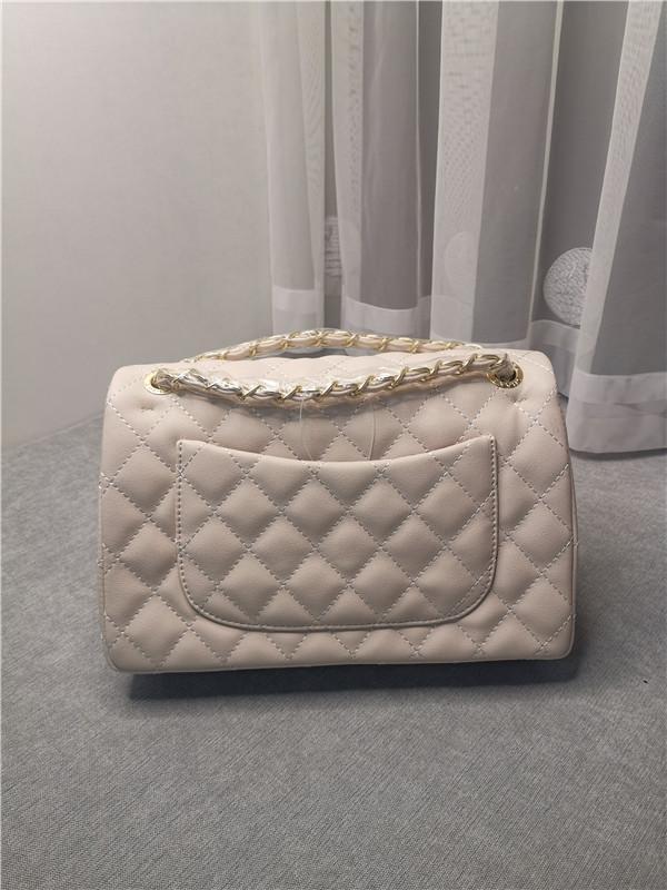 Designer Frauen Tasche Crossbody Schulter Flip Tasche Gute Qualität Leder Geldbörsen Lady Handtasche