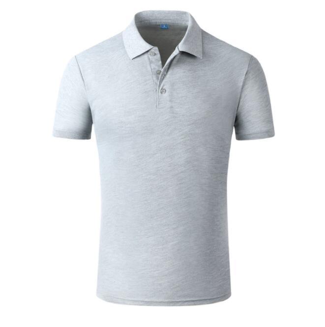 EY62252021 Massive schwarze T-shirts Weiße Herren Frauen Mode Männer S Casual Tshirts Mann Kleidung Straße Shorts Sleeve 21ss Kleidung