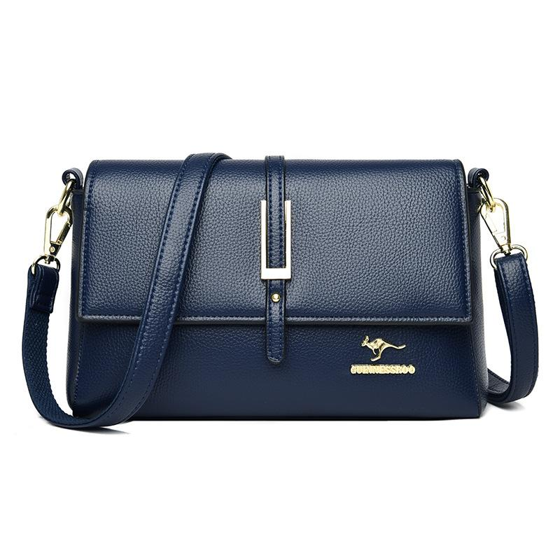 Bolsa de desenhista bolsas bolsas mulheres bolsa treinador deluxe luxo clássico mulheres top ladies high lady embreagem retrô moda estilo