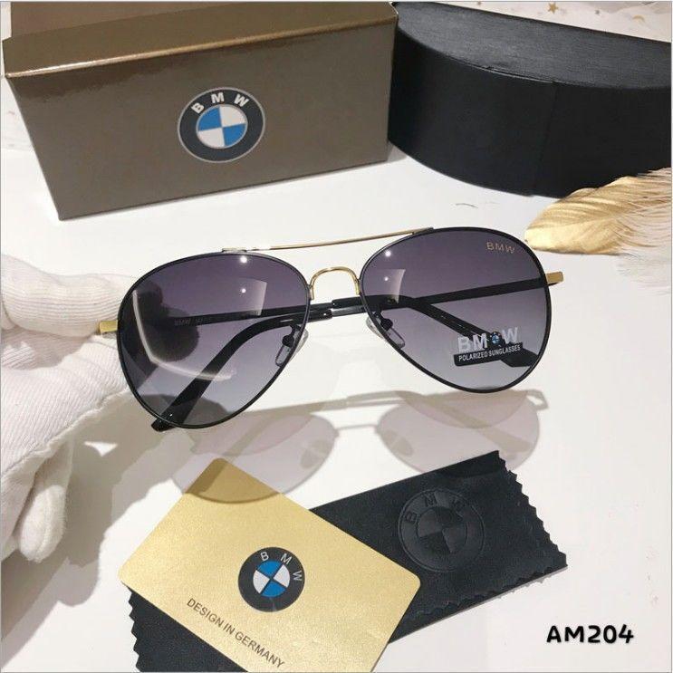 Büyük marka BMW erkek polarize güneş gözlüğü, kişiselleştirilmiş gözlük, moda güneş gözlüğü, retro sürücü gözlük, büyük çerçeve kurbağa gözlük