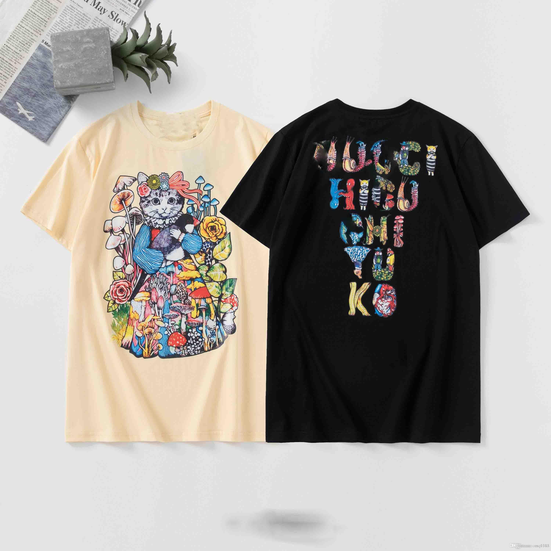 Moda Hombres Moda Tshirt Summer V Cuello Cruz Lace Up Fitness Slim Tee Shirts Hombre Ropa Vintage Manga corta Camiseta Tops