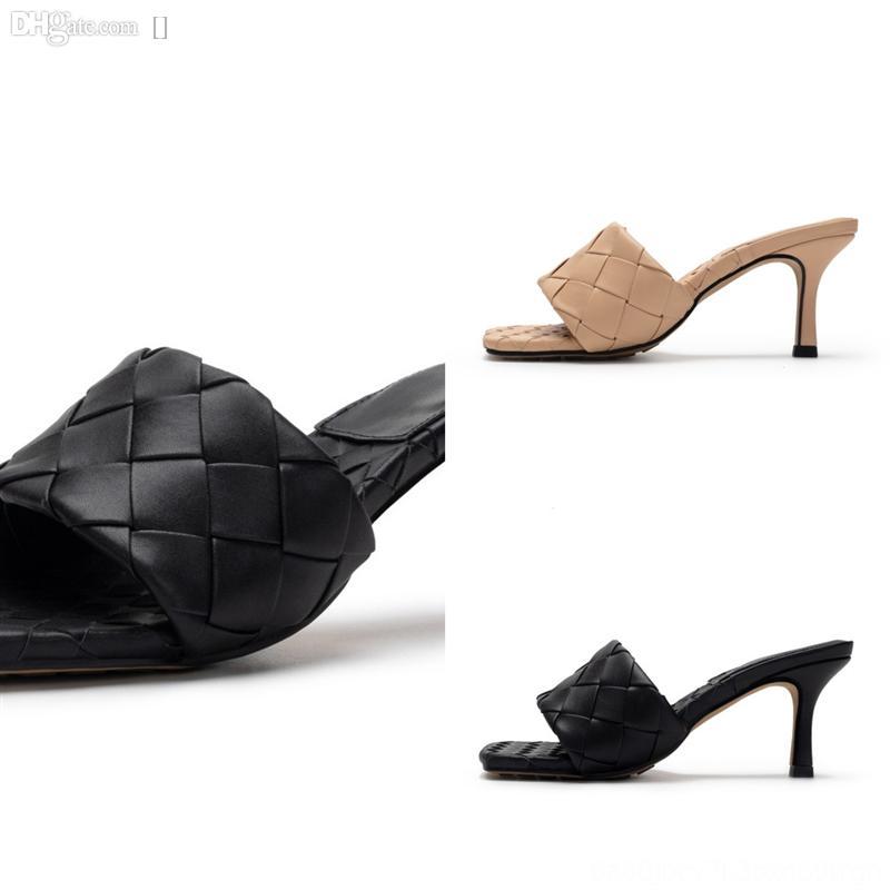XQCRF Tasarımcısı Italia Terlik Terlik Lüks Lüks Metal Princetown Horsbit Terlik Loafer'lar Tasarımcı Tokalı Klasik Kadın Rahat Ayakkabılar