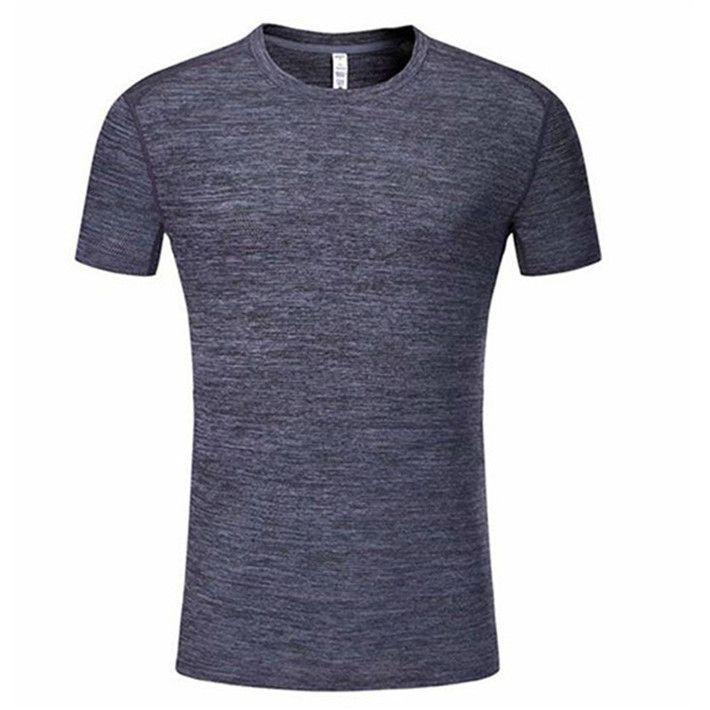 109872Thai Qualité des maillots personnalisés ou des commandes de vêtements décontractés, de la couleur et du style de note, contactez le service clientèle pour personnaliser le numéro de nom de maillot.