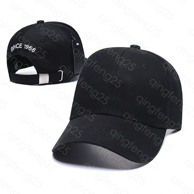 رجل الكرة كاب إلكتروني الشوارع قبعات الكلاسيكية قبعة كاسكيت قابل للتعديل القبعات الربيع والصيف زوجين الشمس القبعات