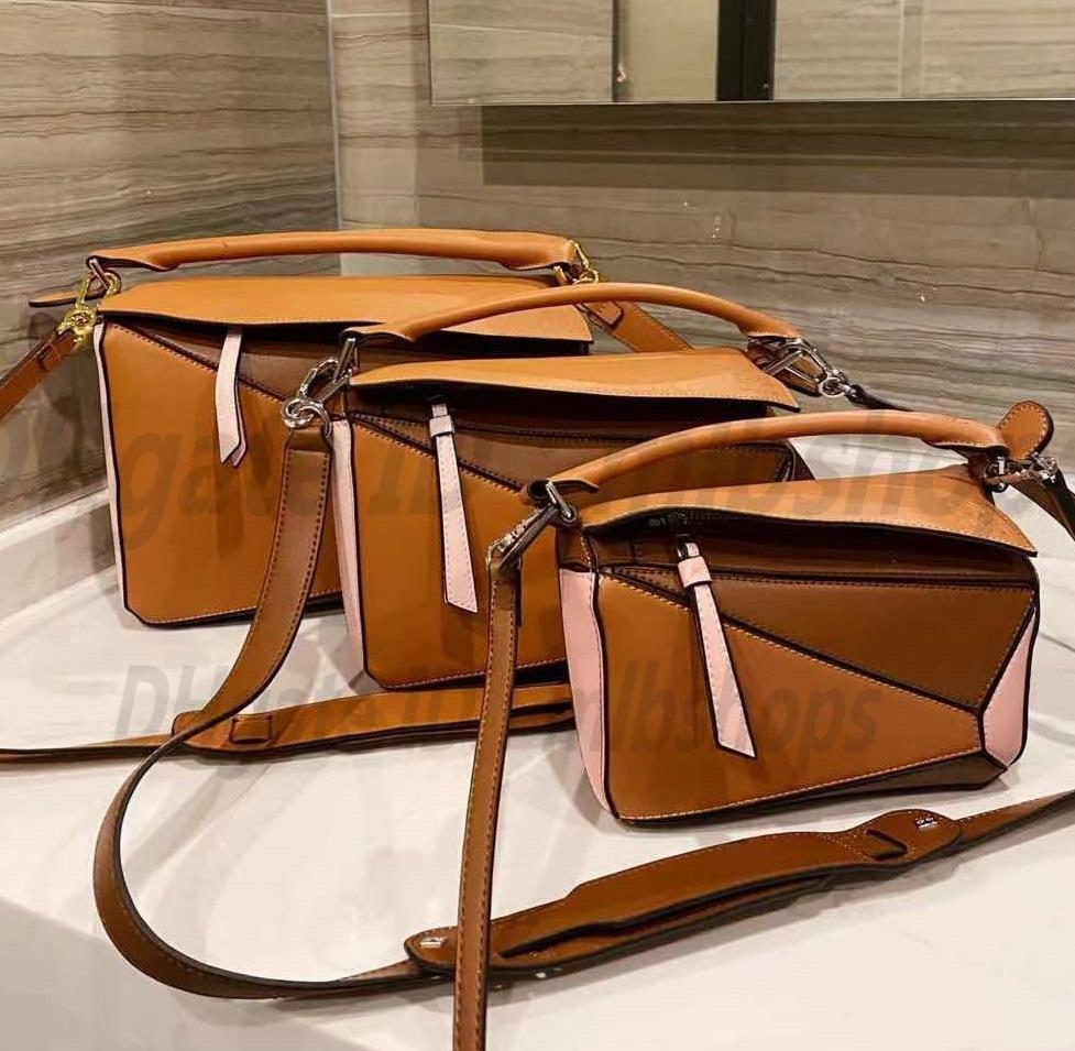 Yüksek Kaliteli Lüks Tasarımcıları Moda Bayan Omuz Çantaları Crossbody Çanta Çanta Hakiki Deri Debriyaj Çanta 2021 Çanta Tote Çanta Çanta Multicolor