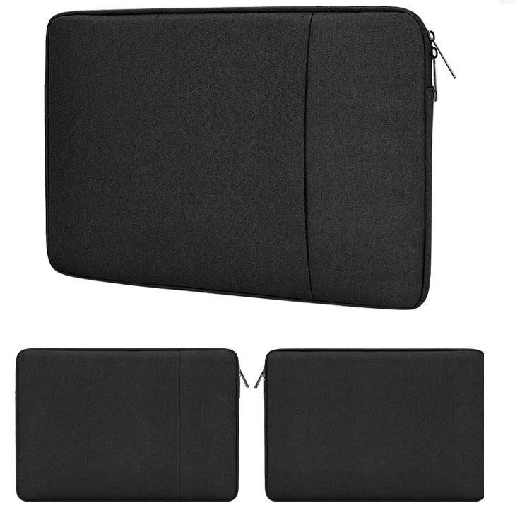 Femmes Cahier à sacs à main Boîte à sacs à main Computer Computer Ordinateur portable Sac pour Samsung Lenovo