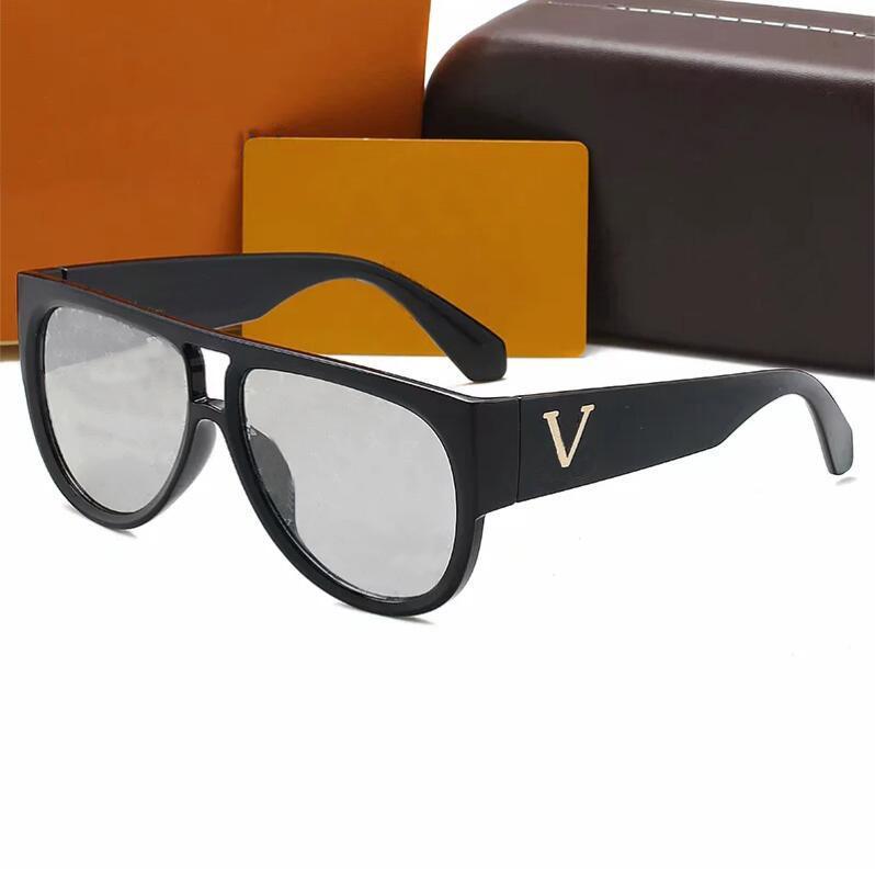 الأوروبية والأمريكية الرجال المرأة تصميم فاخر 1248 النظارات الشمسية أنيقة الكلاسيكية uv400 جودة عالية الصيف القيادة في الهواء الطلق القيادة الترفيه الشاطئ