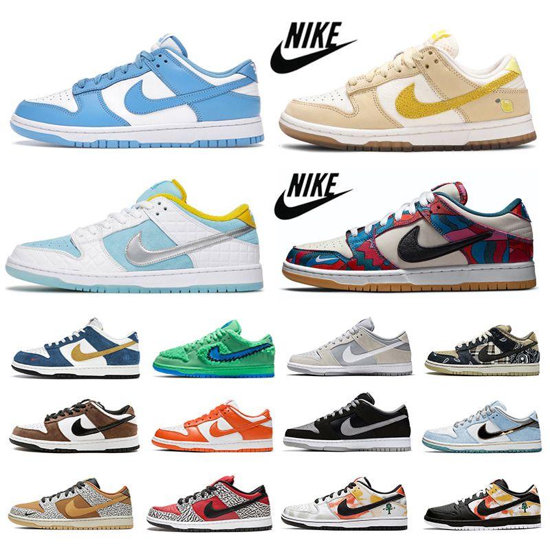 sb dunk  low zapatos para correr para hombre nike sb dunk amarillo Sock dardo Cheap mujeres calcetín dardo zapato casual para hombre Sports sneakers entrenador