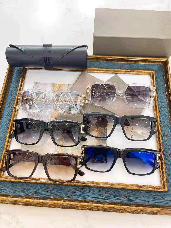 2021 Oversized glasses fashion Sunglasses Women Vintage Eyewear feminino Big Shade UV400 design Pilot