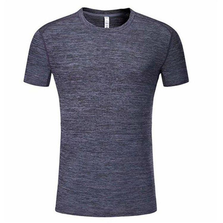 Jerseys personnalisée de qualité 2Thaïe ou des commandes d'usure décontractées, de la couleur et du style de note, contactez le service clientèle pour personnaliser le numéro de nom de jersey Sleeve111144422555