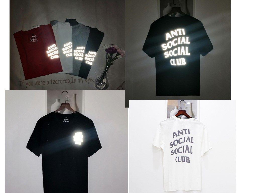 21ss Erkek T-shirt Tasarımcısı Yansıtıcı Mektup Baskı Yuvarlak Boyun Eğlence Yaz Nefes Erkek ve Bayan T-shirt Katı Renk Kaliteli T-shirt Toptan