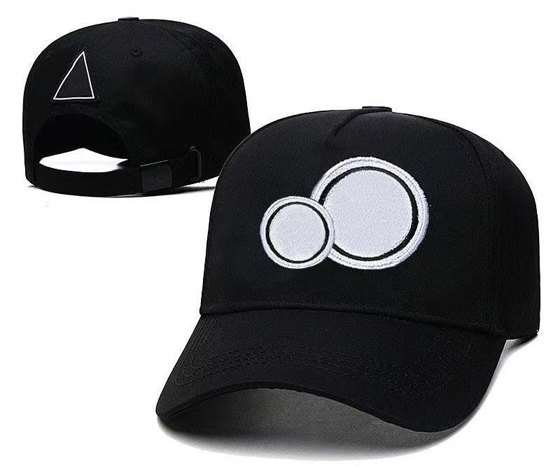 2021 클래식 최고 품질의 모자들 Luxurys Mens Womens 디자이너 남자 야구 패션 여성 태양 모자 모자 배럴 모자