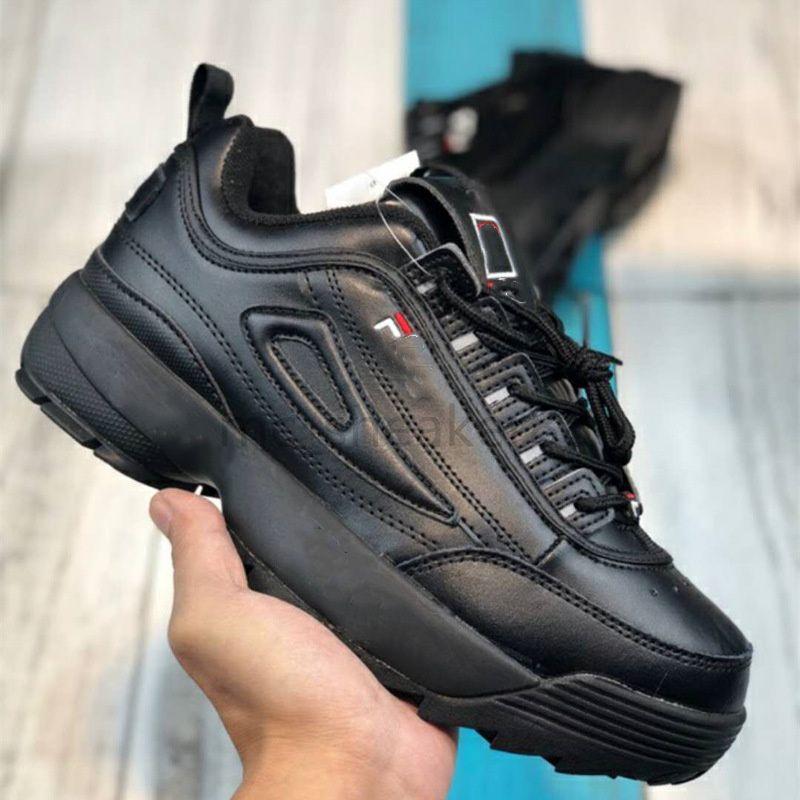 Fashion Arrivée Scie State Sports Sports Sneaker Sneaker Chaussures Designer II Femmes Femmes Casual Run Entraîneurs Plateforme Grêle Fond A augmenté de la taille 36-45