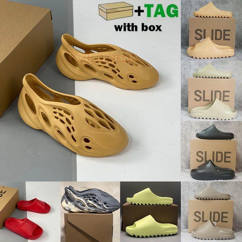 2020 Classic Nike Air Max Vapor 90 Mars Landing Londra Viotech essere vero Bianco Cuscino scarpe da corsa 90s allenatori sportivi Sneakers