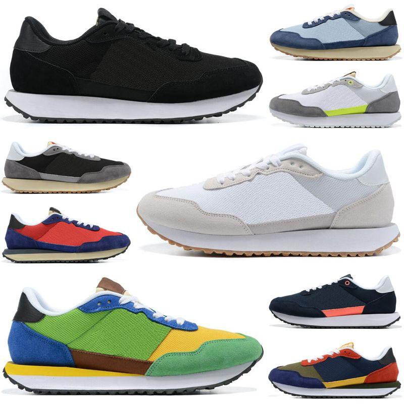 nmd R1 Classique R1 Runner pk og japan Triple Noir Blanc Hommes Femmes Chaussures De Course Baskets Design Beige Runner Primeknit Chaussures De Sport
