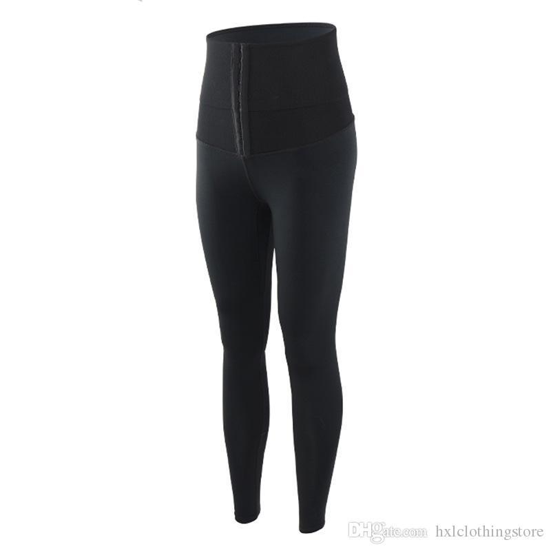 Yoga leggings frauen fitness hohe taille schieben hoch aushöhlen schweißhosen slim leggings sportswear frauen hosen