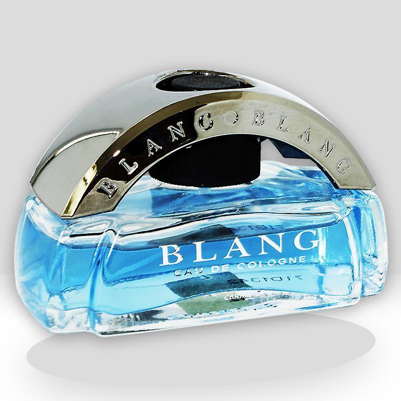 Araba Hava Spreyi Parfüm Erkekler Kadınlar Için 80ml Sıvı Kadınlar Serinletici Okyanus Perfum Oto İç Aksesuar Deodorant Styling