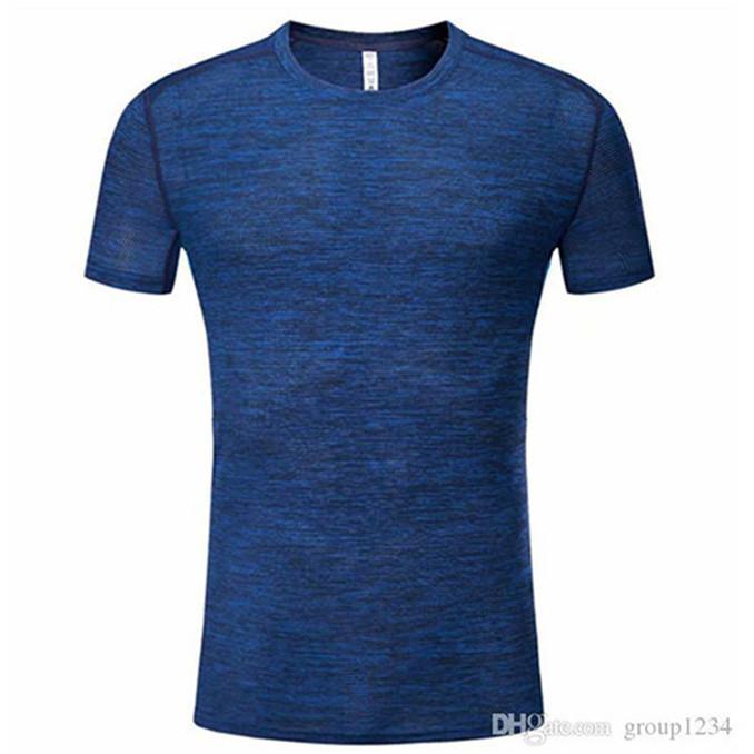 106 عميل الفانيلة أو ارتداء ملابس عادية، تلاحظ اللون والأسلوب، اتصل بخدمة العملاء لتخصيص اسم جيرسي الاسم القصير SLE7777777776666