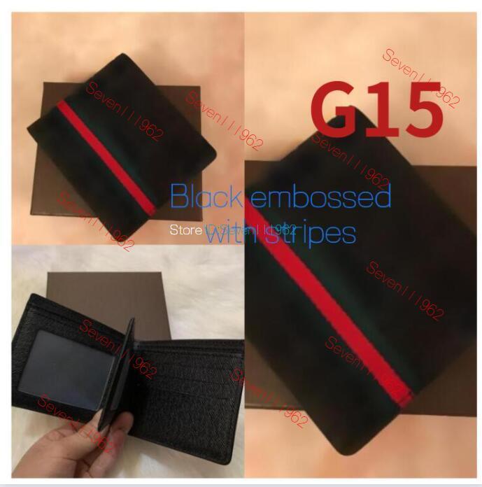 유럽 디자이너 Walle 가방 지갑 2021Top CoinPurse Billfold 고품질 격자 무늬 패턴 카드 홀더 여성 Lwallet 남자는 고급 망 지갑을 정리 상자
