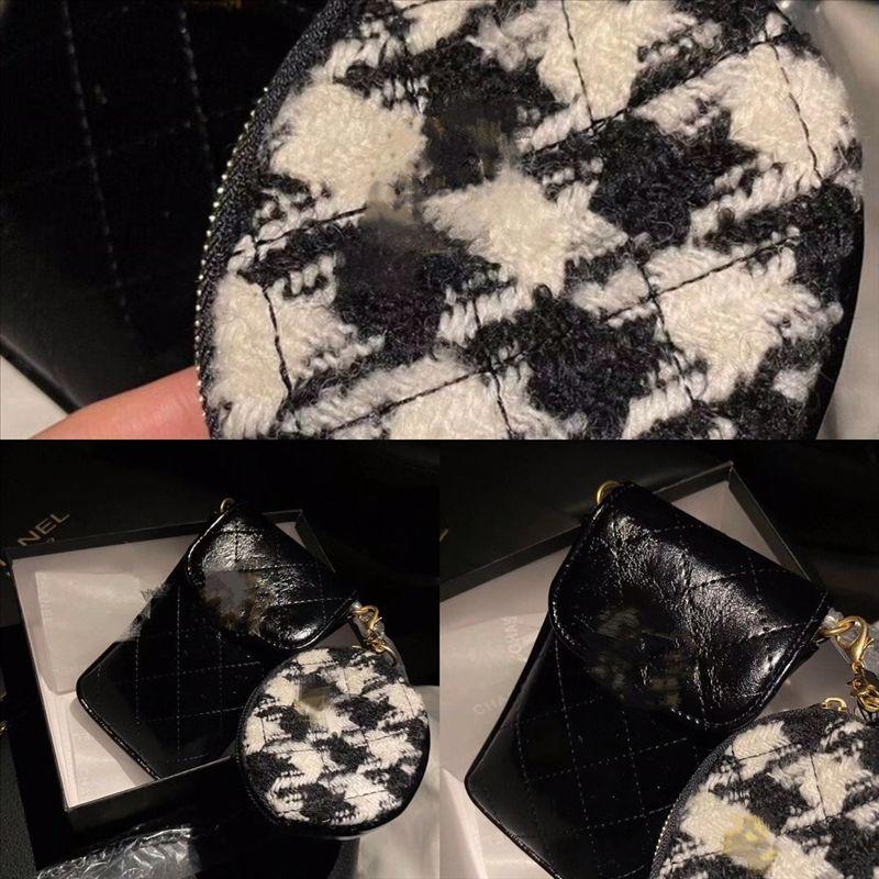 P86NR Deri Omuz Çantaları Çanta Tasarımcı Lüks Tasarımcılar VIP Mektubu Çanta Tasarımcılar Çanta Tote Çanta Bayan Set Luxurys Çanta