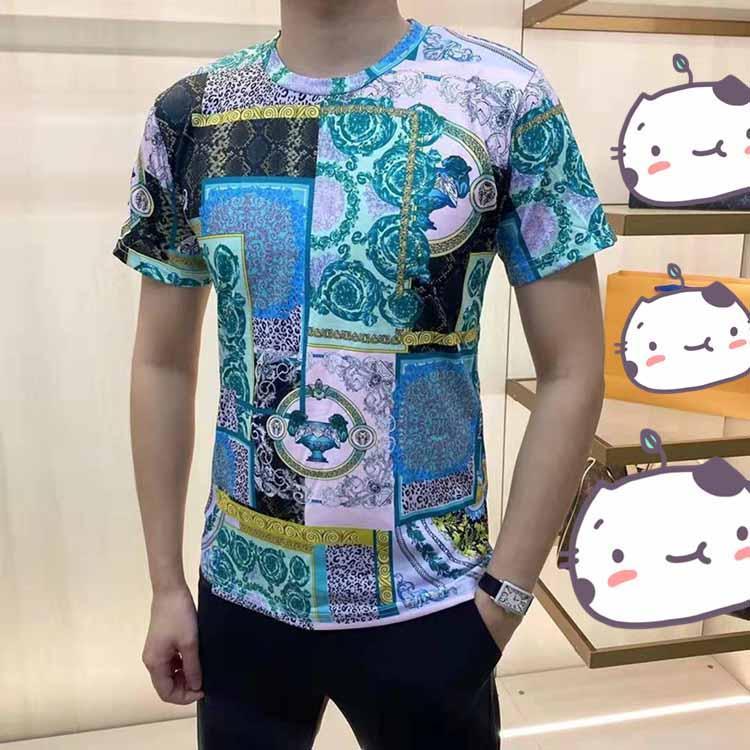 2021ss reflective Men and womens T Shirt Leisure Tee Skateboard trends fear of god fog essentials Tshirt women designer mens Short Sleeve