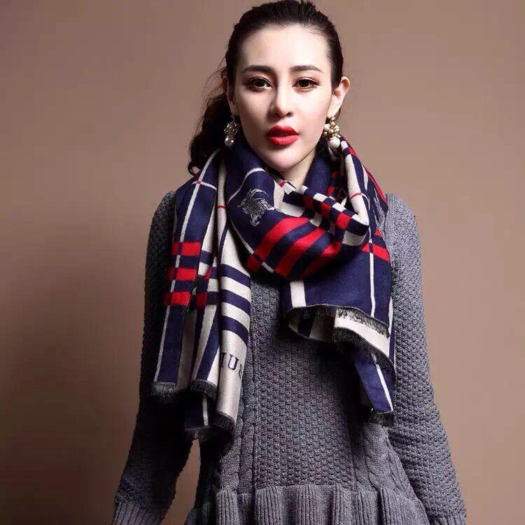 2021 Зимний кашемиерский шарф Высокий конец мягкий толстый кашемировый шарф мода мужская и женская шарф 180 * 30см