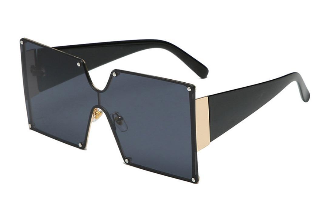 المرأة النظارات الشمسية الصيف حملق sunglasse شاطئ المرأة النظارات المعتاد uv400 8806 6 اللون عالية الجودة مع مربع حالة
