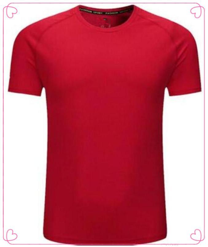 2021 Männer Fußball Jersey 20 21 Herren Fussball Hemden Trikots Camiseta de Fútbol Maillot Fuß Aby6