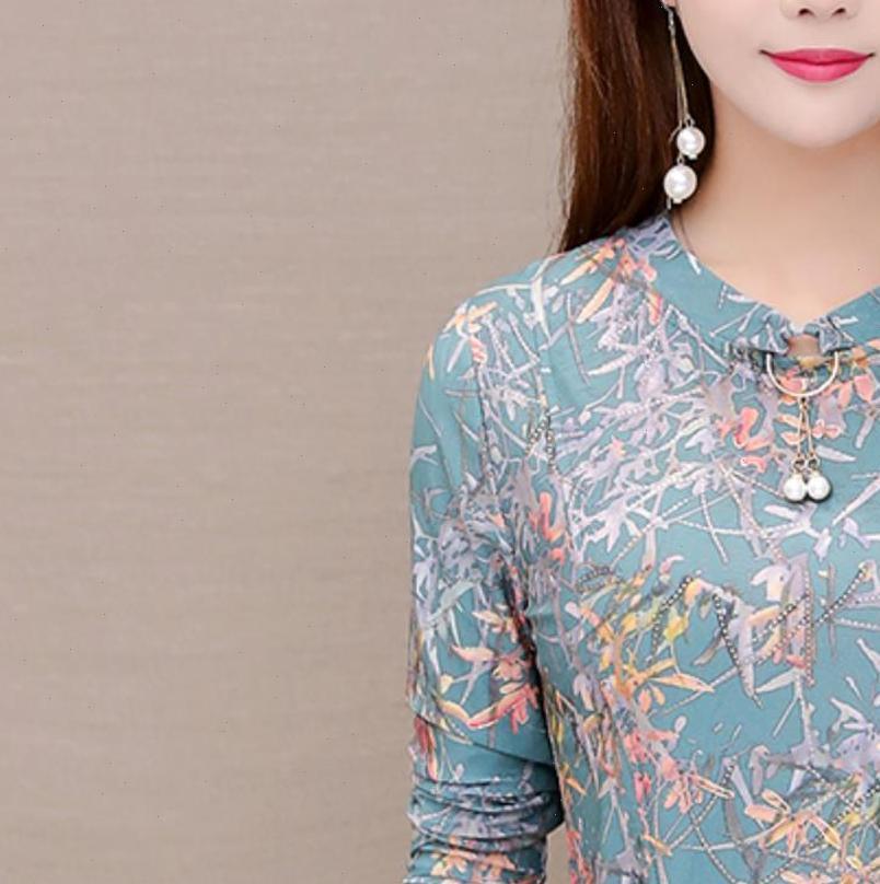 Bahar Bayan Gömlek Stil Artı Boyutu Kadın Giyim Pembe Gömlek Kesme Tops Temel Kadın Zarif Uzun Kollu Bluzlar 5XL Tops