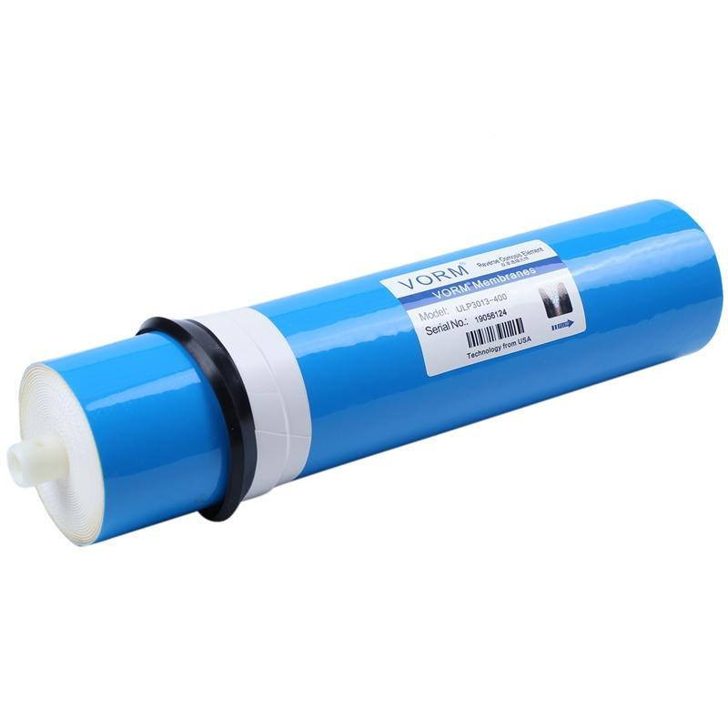 Akvaryum Filtresi 400 GPD Ters Ozmoz Membran Ulp3013-400 Su Filtreleri Kartuşları RO Sistemi Diğer Banyo Tuvalet Malzemeleri