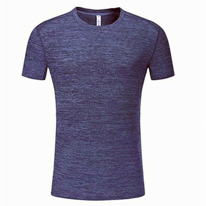 551 2021 Arriver Blanc Soccer Jersey Hommes Kit Personnaliser Qualité T-shirt Séchage rapide T-shirt Uniformes Football S M L XL Shirts78