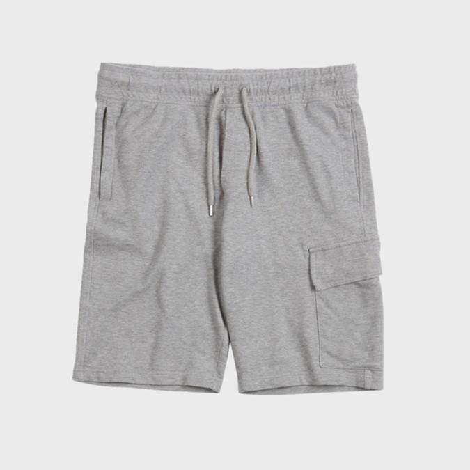 Casual Hommes Shorts Topstoney Santé Summer Beach Panton Coton Respirant Pantalon Cyberpunk Pantalon Asiatique Taille Asiatique M-XXL