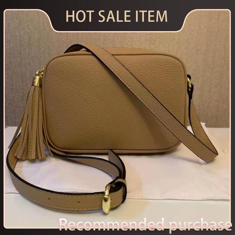 Wal Mens Menssenger Messenger Bag Men Luxurys Designers Bolsos Nuevos bolsos De Moda Totbody Totes Totes Hombro Ubld Bag 2021 Lady Purse HPXC