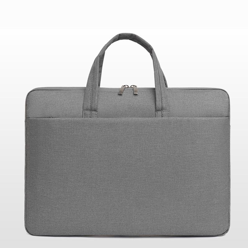 Men Women Laptop Bag 13 13.3 14 15 15.6 Inch Business Office Breifcase Handbag Waterproof Dropshipping 2020 A0609