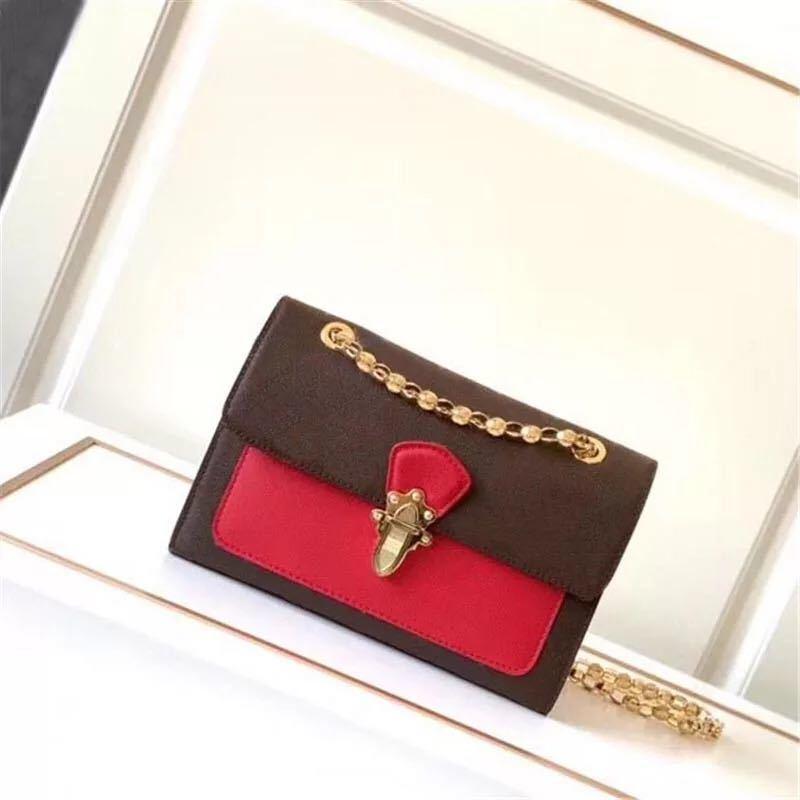 가방 카드 여성 Luxurys 신용 Womens 숙녀 크로스 바디 어깨 지갑 배낭 가방 디자이너 디자이너 지갑 holder 토트 패션 PDEV