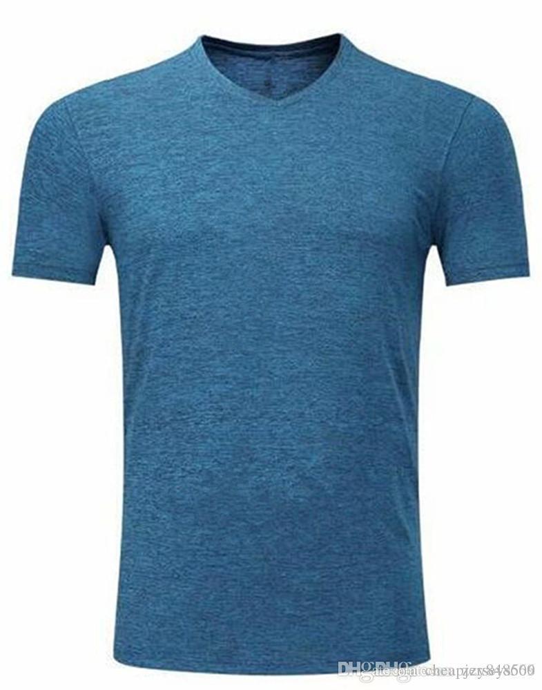 107 Özel Formalar veya T Gömlek Rahat Aşınma Siparişler Not Renk ve Stil Forsey Ad Numarası Kısa Kol Özelleştirmek için Müşteri Hizmetleri İletişim