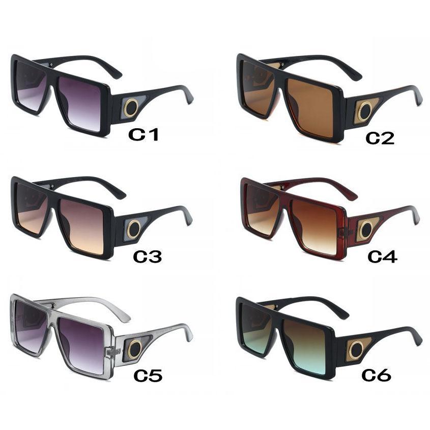 Serin Kare Kadın Erkek Güneş Gözlüğü Sürüş Spor Gözlük Sürme Rüzgar Sunglass Erkekler Için Bayan Vintaj Çerçeve Güneş Shades Kadın Açık Plaj Gözlükleri Eyilscases