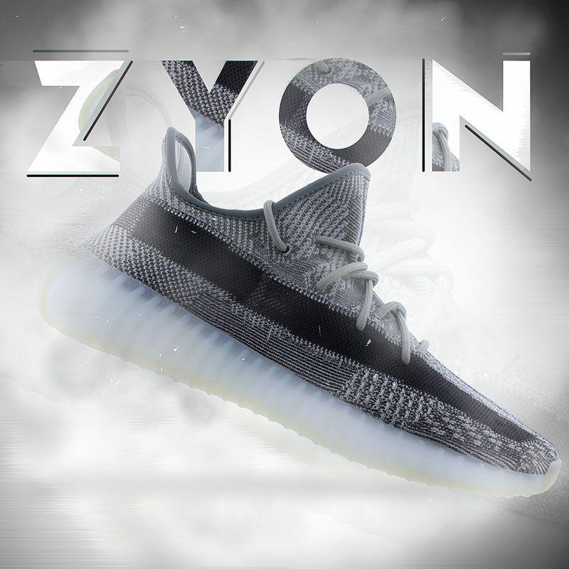 Haber Kül İnci Taş Mavi Erkek Koşu Ayakkabıları Kuyruk Işık Yekeil Üçlü Siyah Statik Beyaz Yansıtıcı Marsh Kil Beluga Kadın Eğitmenler Spor Yarışçıları Sneakers