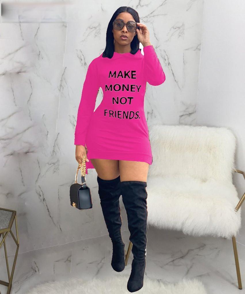 المرأة مقنعين اللباس الأزياء مثير إزاحة إلكتروني مطبوعة عارضة بلون الرياضة الرياح تنورة 811