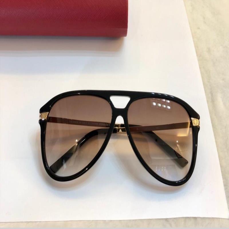 Embalagem Original Designer Lente Homens com Mens Óculos UV400 Sol e Mulheres Óculos De Sol Oculos Óculos De Sol Atacado-Sol Esw010 FFTT