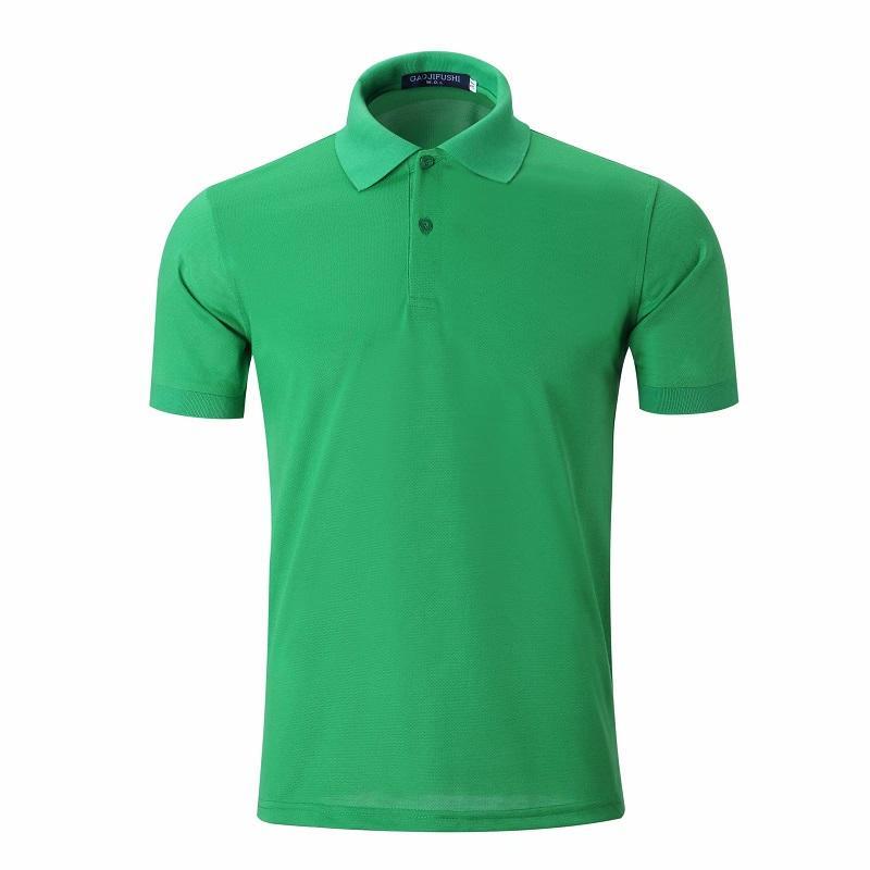 H4 Taglia S-XXL Top Quality 2021 Adult Soccer Jersey Polo 20 21 Uomo Maglie da calcio Camicie Camiseta de Futbol
