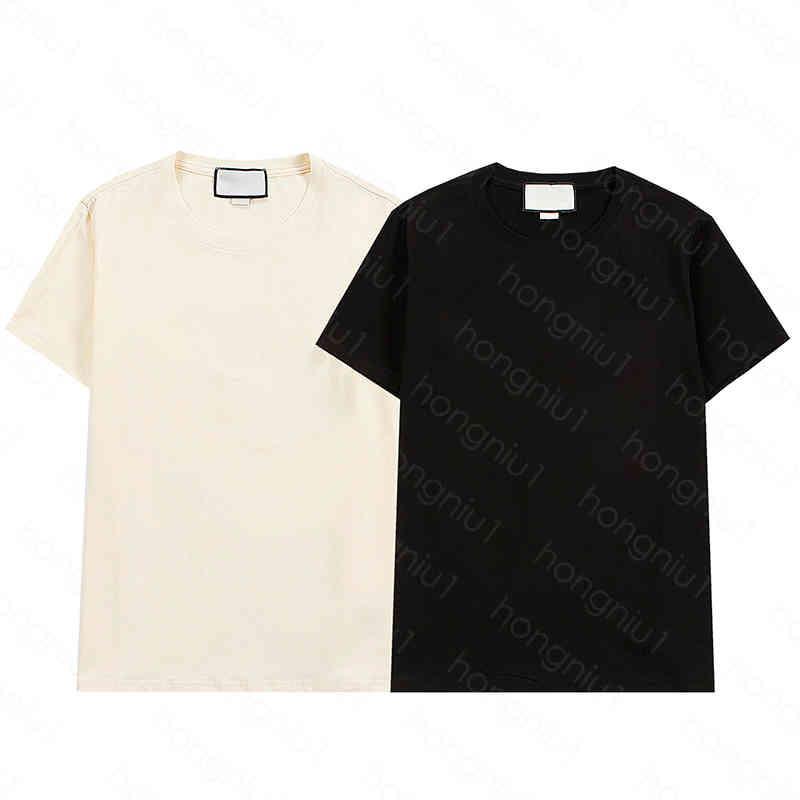 Mens camiseta verão moda equipe pescoço animal casal de manga curta dos desenhos animados