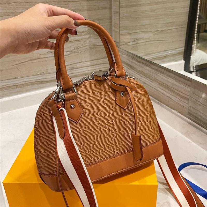 Flap quadrado ombro crossbody embreagem bag 3 em 1 bolsas carteiras bolsas redonda forma moeda mochila bolsas tote 2021 mulheres sacos luxurys designers bolsa bolsa bolsa bolsa