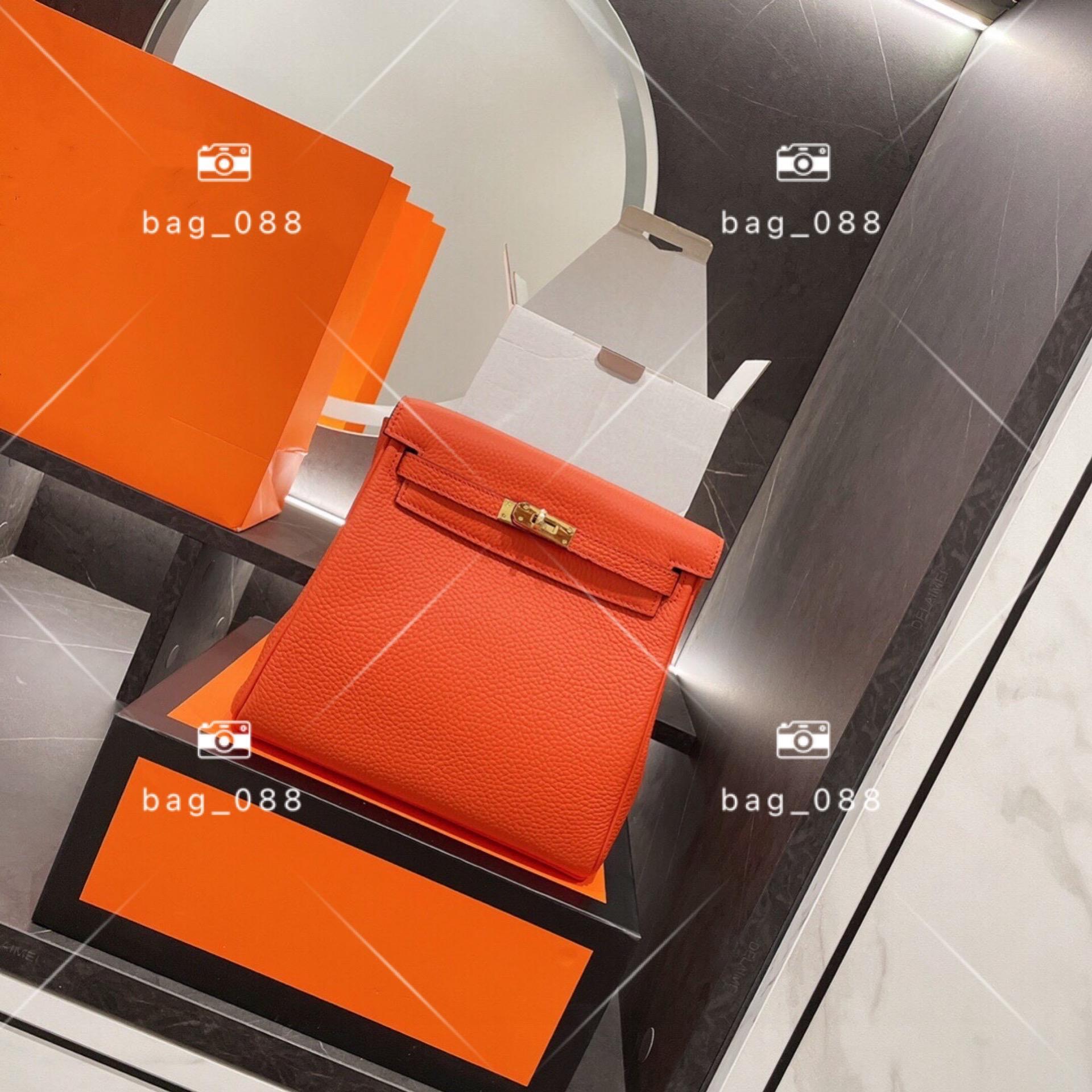 حقيبة الظهر الفاخرة النسائية حقيبة الظهر مع مستوى مظهر عالية متعددة الوظائف حقائب الأعمال حقيبة السفر في رحلات مدرسية جودة متعددة الألوان