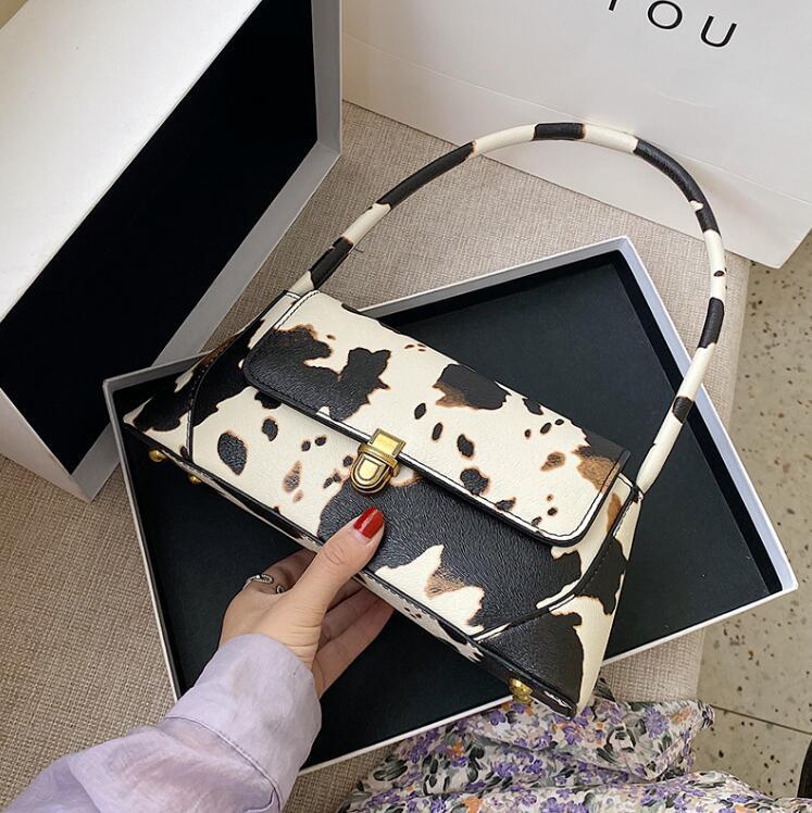 2021 Luxus Designer Handtasche Hohe Qualität Sanduhr Crossbody Bag Damen Mode Classic One Schulter Tragbare Full Set Geschenkbox Verpackung